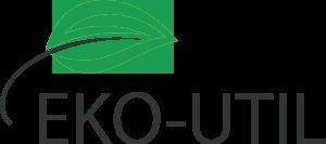 EKO-UTIL